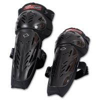 Защита колена NIDECKER Knee guards Limited (US:UNI)
