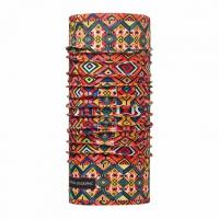 Бандана BUFF NATIONAL GEOGRAPHIC ORIGINAL BUFF BURMAKI MULTI (US:One size)