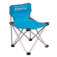 3802 Compact Chair M blue